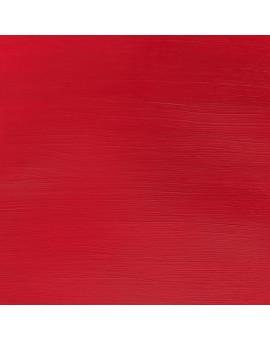 Process Magenta - W&N Galeria Acrylic