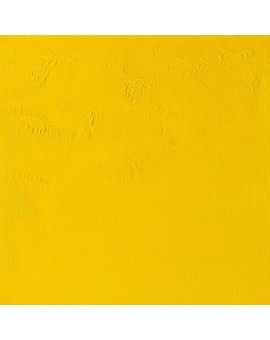 Cadmium Yellow Light - W&N Artisan Oil Colour