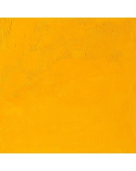 W&N Artisan Oil Colour - Cadmium Yellow Medium (116)