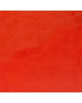 Cadmium Red Light - W&N Artisan Oil Colour