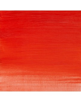 W&N Artisan Oil Colour - Cadmium Red Hue (095)