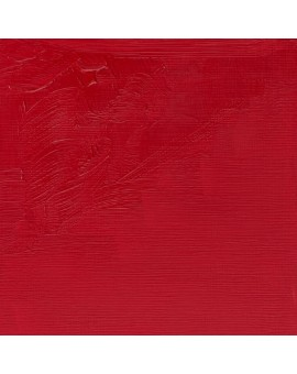 W&N Artisan Oil Colour - Cadmium Red Dark (104)