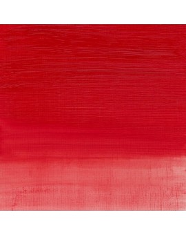 W&N Artisan Oil Colour - Cadmium Red Deep Hue (098)