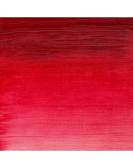 W&N Artisan Oil Colour - Permanent Rose (502)