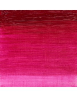 W&N Artisan Oil Colour - Magenta (380)
