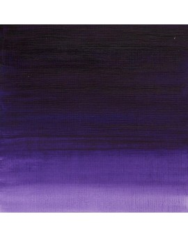 W&N Artisan Oil Colour - Dioxazine Purple (229)