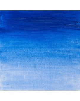 Cobalt Blue - W&N Artisan Oil Colour