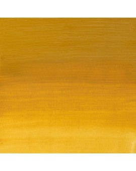 W&N Artisan Oil Colour - Yellow Ochre (744)