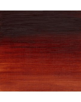 Burnt Sienna - W&N Artisan Oil Colour