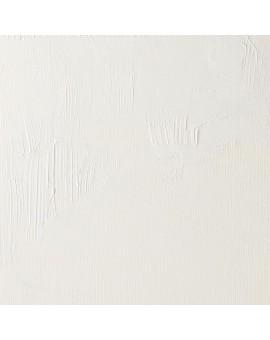 W&N Artisan Oil Colour - Zinc White (748)