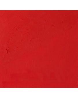 W&N Artisan Oil Colour - Cadmium Red Medium (099)