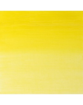 W&N Griffin Alkyd Colours - Winsor Lemon (722)