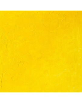 W&N Griffin Alkyd Colours - Cadmium Yellow Pale Hue (119)