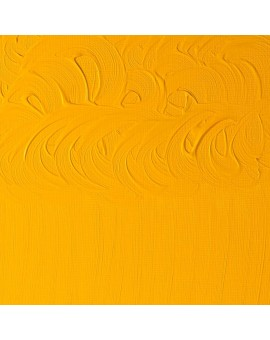W&N Griffin Alkyd Colours - Cadmium Yellow Hue (109)