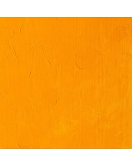W&N Griffin Alkyd Colours - Cadmium Yellow Deep Hue (115)