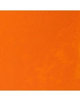 W&N Griffin Alkyd Colours - Cadmium Orange Hue (090)