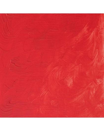 W&N Griffin Alkyd Colours - Vermilion Hue (680)