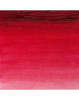 W&N Griffin Alkyd Colours - Permanent Alizarin Crimson (468)