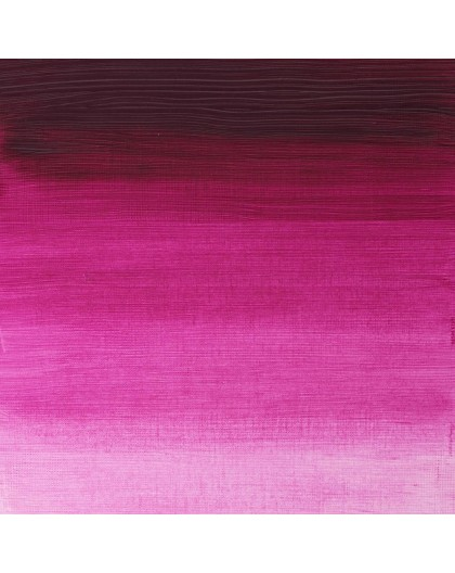 W&N Griffin Alkyd Colours - Magenta (380)