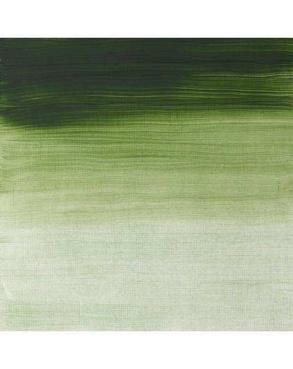 W&N Griffin Alkyd Colours - Terre Verte (637)
