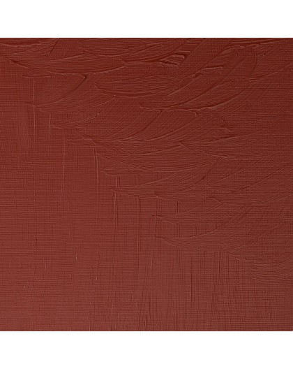 W&N Griffin Alkyd Colours - Indian Red (317)