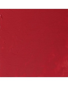 W&N Griffin Alkyd Colours - Cadmium Red Deep (097)