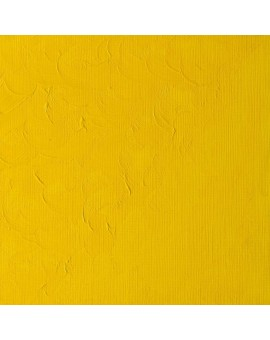 W&N Winton Oil Colour - Cadmium Yellow Pale Hue (119)