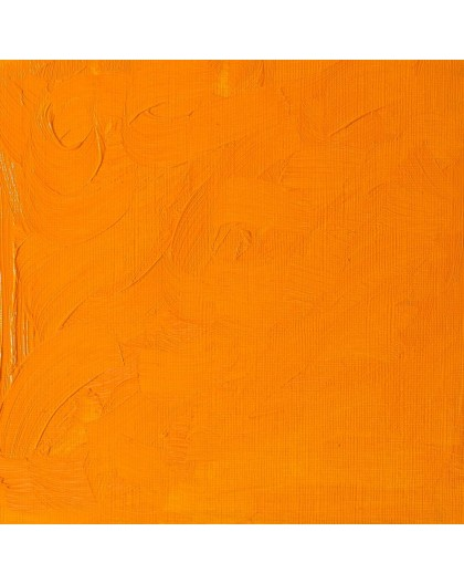 W&N Winton Oil Colour - Cadmium Yellow Deep Hue (115)