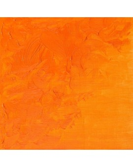 W&N Winton Oil Colour - Cadmium Orange Hue (090)