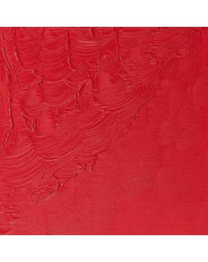 W&N Winton Oil Colour - Vermilion Hue (682)