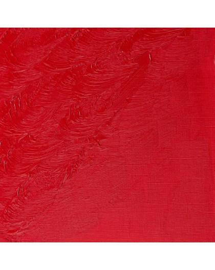 W&N Winton Oil Colour - Cadmium Red Deep Hue (098)