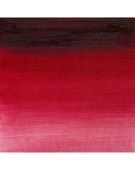 W&N Winton Oil Colour - Permanent Crimson Lake (478)