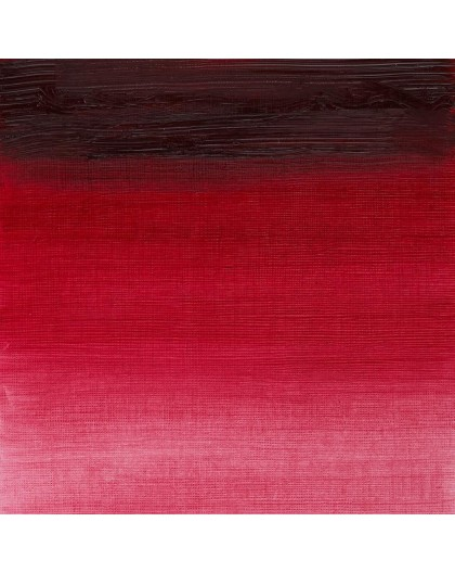 W&N Winton Oil Colour - Permanent Crimson Lake (478)