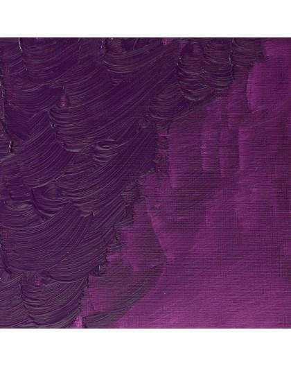 W&N Winton Oil Colour - Cobalt Violet Hue (194)