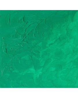 W&N Winton Oil Colour - Emerald Green (241)