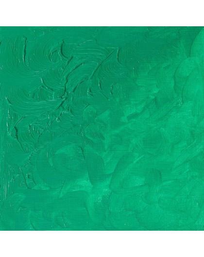W&N Winton Oil Colour - Emerald Green (241)
