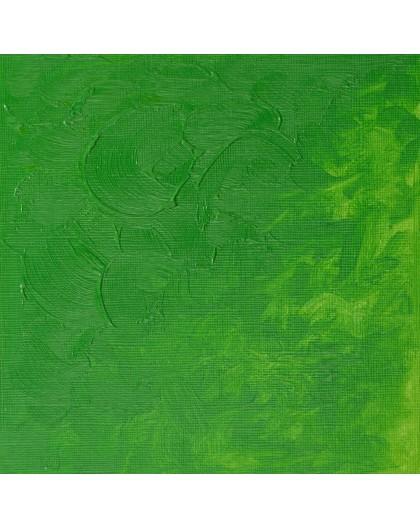 W&N Winton Oil Colour - Permanent Green Light (483)