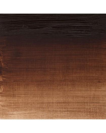 W&N Winton Oil Colour - Burnt Umber (076)