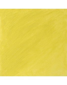 W&N Artists' Oil Colour - Lemon Yellow Hue (347)