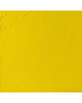 W&N Artists' Oil Colour - Cadmium Lemon (086)