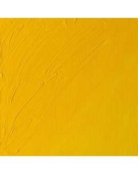 W&N Artists' Oil Colour - Chrome Yellow Hue (149)