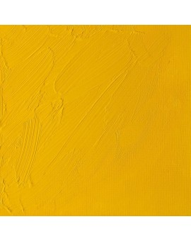 W&N Artists' Oil Colour - Cadmium Yellow Pale (118)