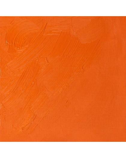 W&N Artists' Oil Colour - Cadmium Orange (089)