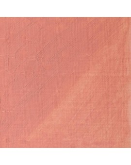 W&N Artists' Oil Colour - Flesh Tint (257)