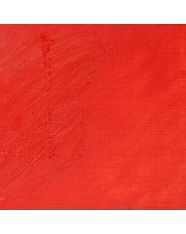 W&N Artists' Oil Colour - Scarlet Lake (603)