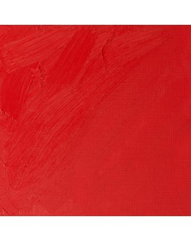 W&N Artists' Oil Colour Cadmium Red (094)