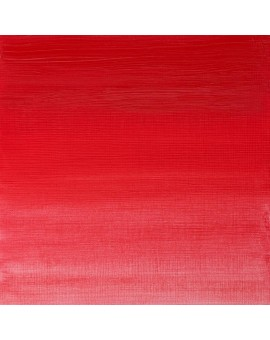 W&N Artists' Oil Colour - Bright Red (042)