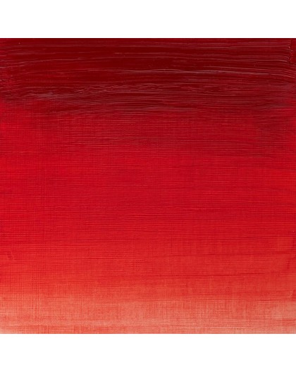 W&N Artists' Oil Colour - Winsor Red Deep (725)
