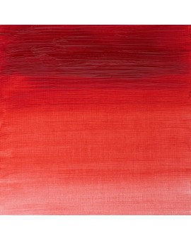 W&N Artists' Oil Colour - Quinacridone Red (548)