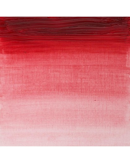 W&N Artists' Oil Colour - Rose Madder Genuine (587)